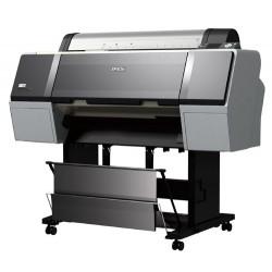Epson Stylus Pro WT7900 Printer Inkjet