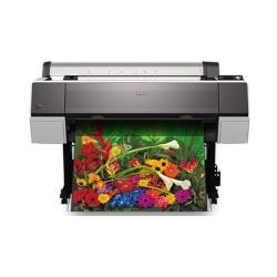 Printer Epson Stylus® Pro 9890