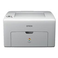 Epson AcuLaser C1700 Printer Laser Mono A4