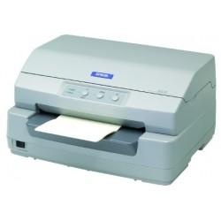 Epson PLQ-20DM Passbook Printer