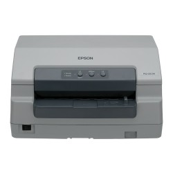 Epson PLQ-20M Multi Function Passbook Printer