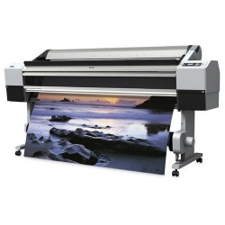 Epson Stylus Pro 11880 Mesin Digital Printing 1.5 meter