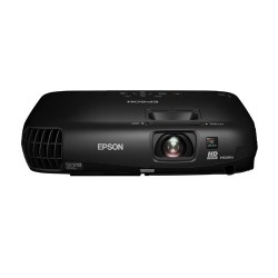 Proyektor Epson EH-TW550