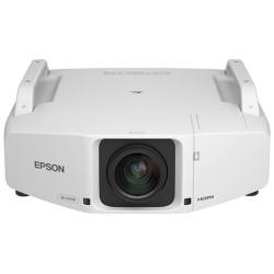 Proyektor Epson EB-Z10000