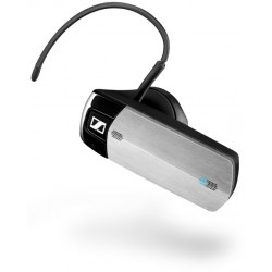 Sennheiser VMX 200 Headset Wireless Handphone