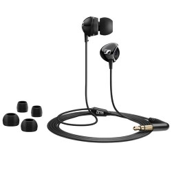 Sennheiser CX 175 Earphones Headphones