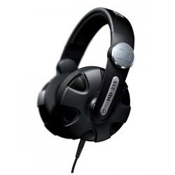 Sennheiser HD 215-II Headphone
