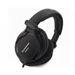 Sennheiser HD 380 PRO Monitoring Headphone