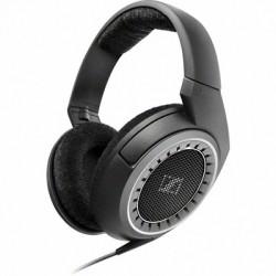 Sennheiser HD 439 Noise Reducing Headphones