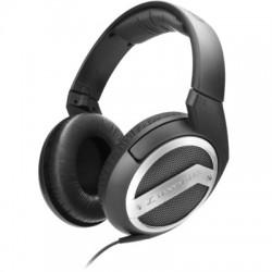 Sennheiser HD 449 Noise cancelling Headphones