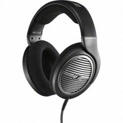 Sennheiser HD 518 Audio Headphones