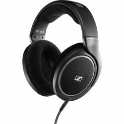 Sennheiser HD 558 Surround sound Stereo
