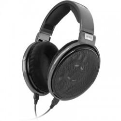 Sennheiser HD 650 High Quality Headphones