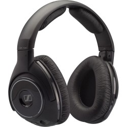 Sennheiser HDR 160 Supplemental HiFi Wireless for RS-160