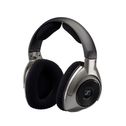 Sennheiser HDR 180 Supplemental HiFi Wireless for RS-180