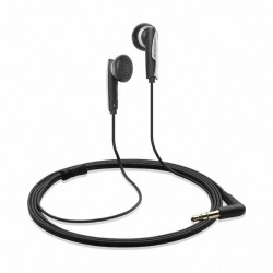 Sennheiser MX 470 Earphones Optimized for Smart