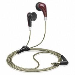 Sennheiser MX 471 Earphones small ears