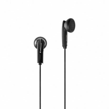 Sennheiser MX 580 Stereo Earphones LiveBass System