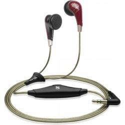Sennheiser MX 581 Ergonomic Stereo Earphones