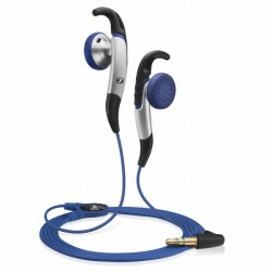 Sennheiser MX 685 Sport Headphones Earphone