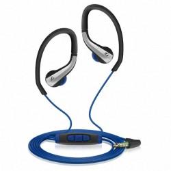 Sennheiser OCX 685i Sport Headset