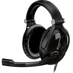 Sennheiser PC 350 Professional Gamer Headset