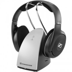 Sennheiser RS 120 II Wireless Headphones Stereo