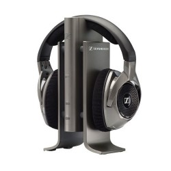 Sennheiser RS 180 Digital Headphones Wireless