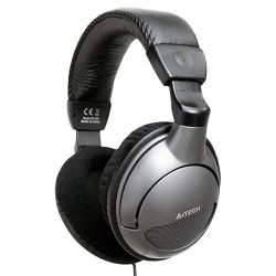 A4Tech HS-111 Headset Gaming