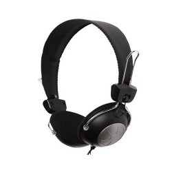A4Tech HS-21 ComfortFit Stereo HeadSet