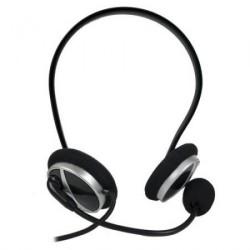 A4Tech HS-5P Internet Headset