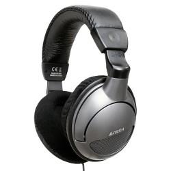 A4Tech HS-800 Stereo Gamer Headset