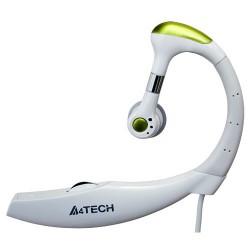 A4Tech HS-12 iChat Earphone