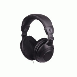 A4Tech HU-111 Bass Vibration USB Wired Gaming Headset