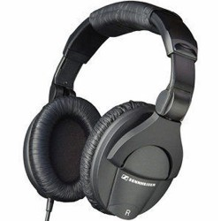 Sennheiser HD 280 PRO Professional DJ Headphones