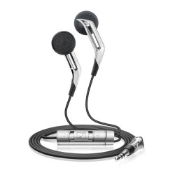 Sennheiser MX 985 Earphones