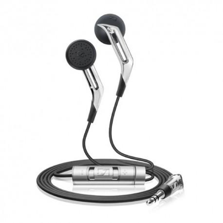 Sennheiser MX 985 Earphones