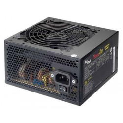 AcBel iPower 85H 550 Pure 500W Peak 550W