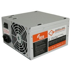 ACE POWER 400W