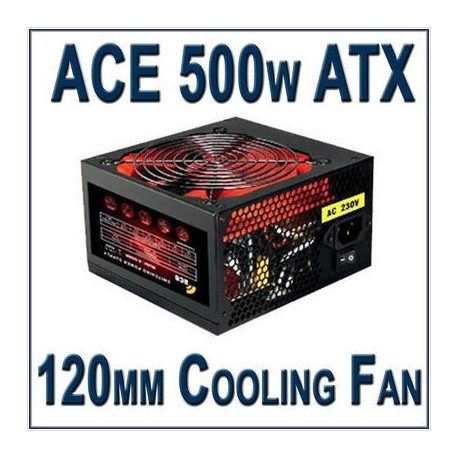 ACE POWER 500W