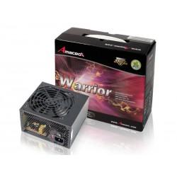 Amacrox Warrior 85 350W-5 Years