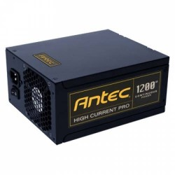 Antec HCP-1200 High Current Pro 1200W