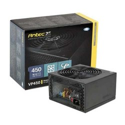 Antec VP450 Power Supply 450W