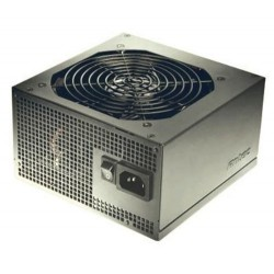 Antec Neo Eco 520w Power Supply 520W