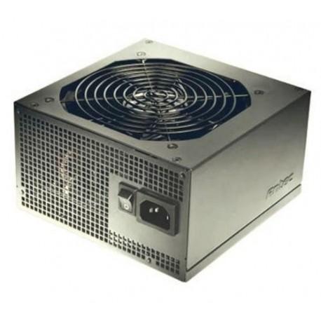 Antec Neo Eco 520w Power Supply 520W