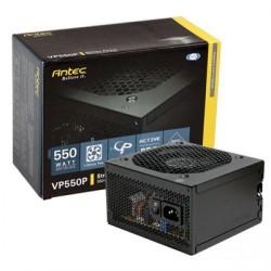 Antec VP550P 550W Power Supply