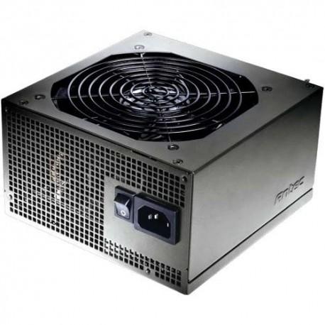 Antec NeoECO NeoECO 620C 620W ATX12V 80 PLUS