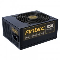 Antec TPQ-1000 TruePower Quattro ATX12V