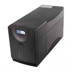 Eaton ENV1000H 1000VA 600Watt with AVR [NV1000H]