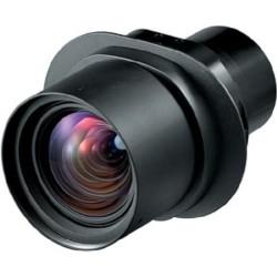 Hitachi FL-701 Fixed Short Throw Projector Lens